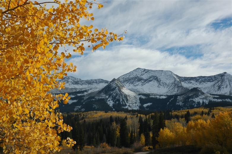 2006-10-6_Colorado_Fall_Trip_Aspen_399.jpg